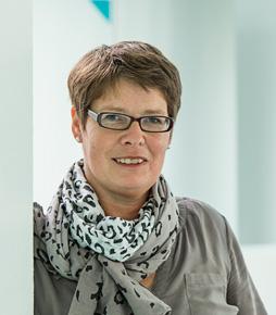 Frau Eggert